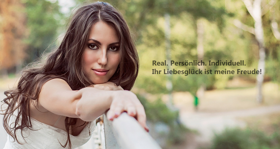 Partnerbörsen-Boom: Liebe im Lockdown | ibt-pep.de